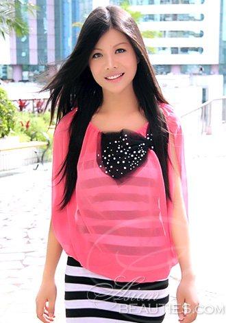 Babes Jianmen