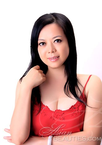 katherine asian singles Find love with eharmony katherine we help you to find that special someone based on deep compatibility.