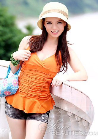 asian singles in black river Meet black river falls singles online & chat in the forums dhu is a 100% free dating site to find personals & casual encounters in black river falls.