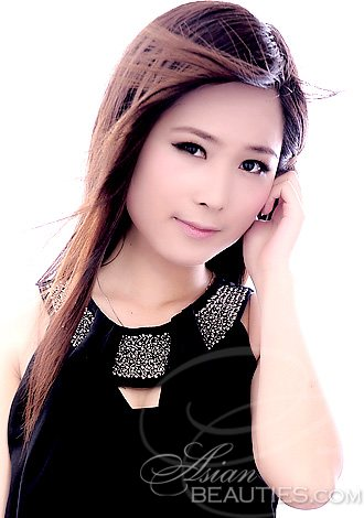guangdong black singles Find yujiang from guangdong on the leading asian dating service designed to help singles find marriage with china woman.