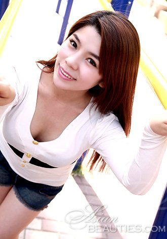 arrow rock asian singles Asian dating in little rock (ar) if you are looking for asian singles in little rock, ar you may find your match - here and now this free asian dating site provides you with all those features which make searching and browsing as easy as you've always wished for.