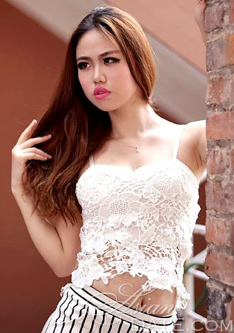 yanji asian personals Asian personals - online dating is the best way to start chatting with an interesting and good looking people register now for free and you will see it.