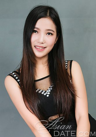 ganzhou chat Whether you want just to flirt or chat with girls from guangzhou or find your real soul mate, loveawakecom is your dedicated wingman to help you search women and girls from guangzhou, guangdong, china to chat with.