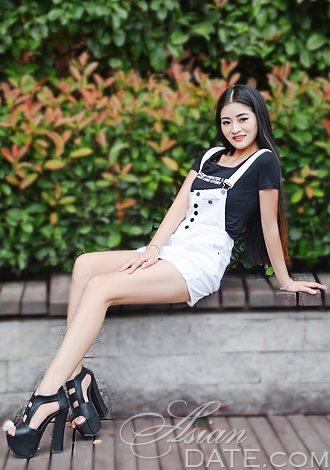 vernal asian women dating site Dating with beautiful women from philippines (manila, cebu, davao, quezon,   our asian dating service has a long history and an active singles base of an.