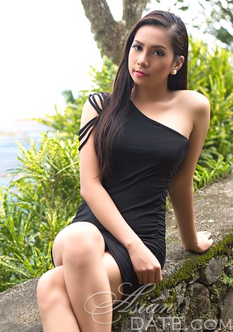 mackinaw city asian personals Meet thousands of singles in mackinaw city with mingle2's free personal ads and chat rooms mackinaw city lesbian personals | mackinaw city asian dating.