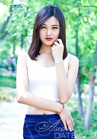 taiyuan single asian girls Asian women, asian woman, thai women, thai woman.
