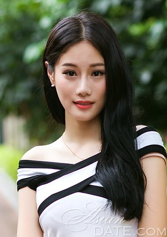 weifang asian women dating site Chinese women who date foreign men face the risk of being looked on with  suspicion by friends and neighbours, he says they can be.