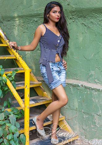 Dating thai steder i mumbai india