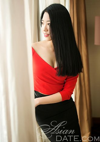 donna asian personals Where are all the singles in asia dateinasiacom is a free asian dating site meet singles online today.